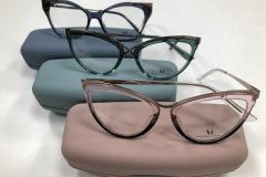 Nasze okulary